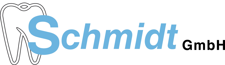 Dentalkeramisches Labor Schmidt GmbH